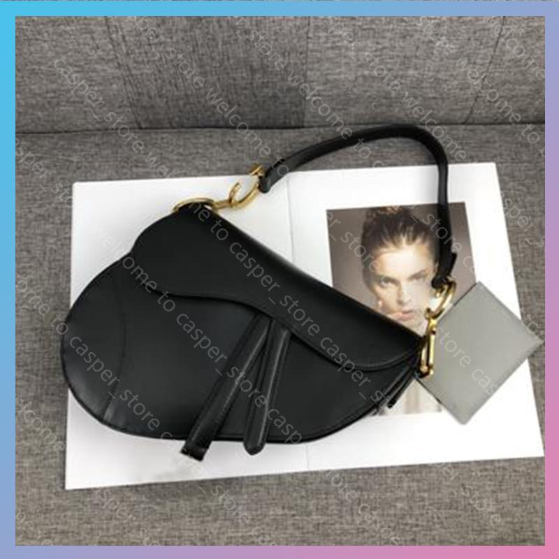 2021 женские сумки сумки дизайнеры сумка сумка сумка мода плеча crossbodybag fashurys saddle bags дамы fhsxq