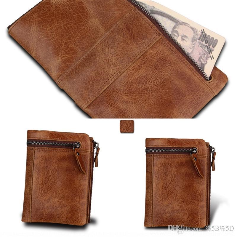 Мини-мешок Luxurys Samsung Fashion Wallet Case Plus Кожаные карты Кошельки Сумки Кошельки S10 Black JX4N Galaxy Designers Реальные сумки Wom Jwfa