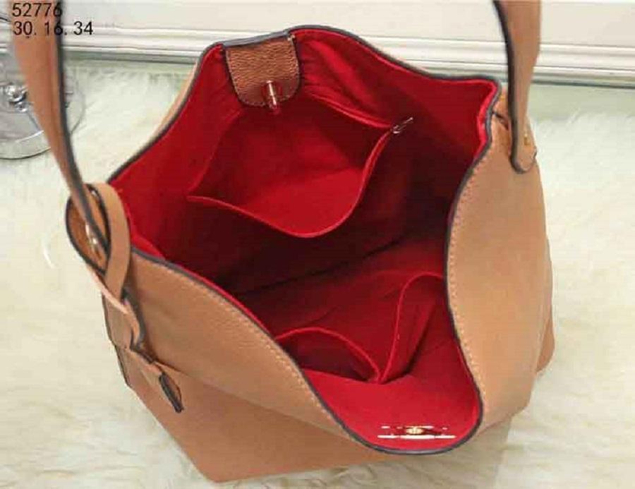 디자이너 핸드백 클래식 뜨거운 판매 스타일 네이버 전체 정품 암소 높은 가죽 최고 품질 럭셔리 토트 클러치 어깨 쇼핑 가방