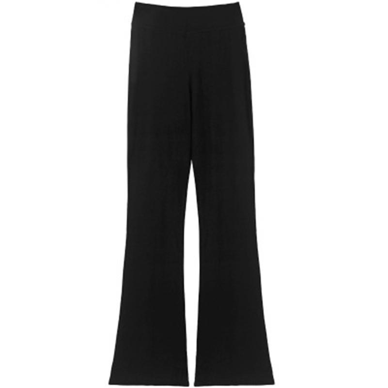 4-18Y kids Girls leggings Loose big girls flared trousers teenage Pants for Children's Dancing Pants clothes trousers 7076 201207
