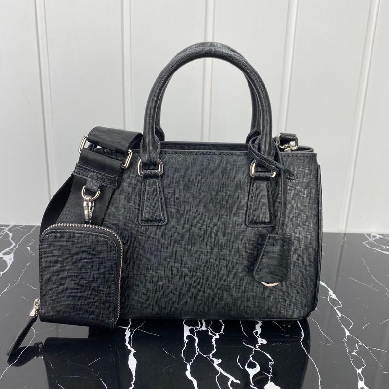 Luxus Designer Handtaschen Schultern Taschen Abendtasche Top Leder Killer Sack Stil Design Diagonale Unisex Underarm 296