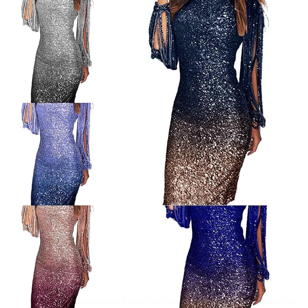 QHPG Ropa para mujer Señoras Pitted Slim Stretch Formal Party Beyonce V-cuello Bodycon Lápiz Vestido Vestido Red Prom Cocktail Tarde Sexy Vestido