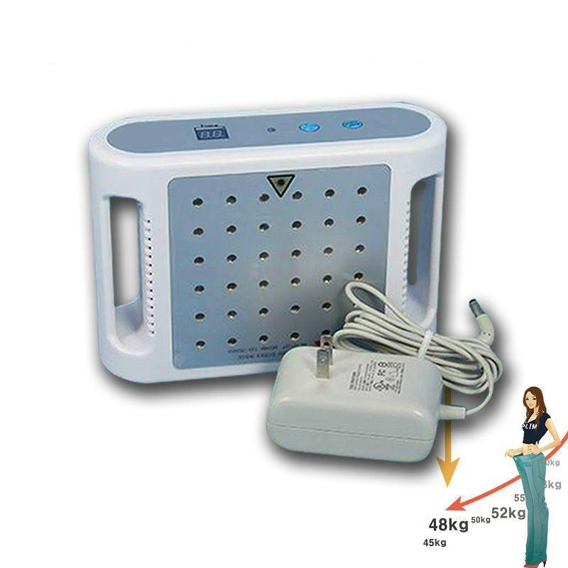 Melhor preço mini laser laser 650nm comprimento de onda lipola máquina de emagrecimento lipoascuzir máquina para uso doméstico