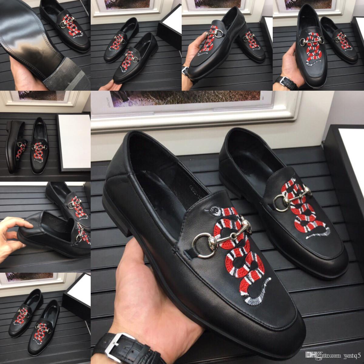 Fashion Designer Dress Shoes Uomo Mocassini in pelle opaca Oxford Shoe For Men Formal Mariage Shoes Shoes Shoes Luxury Vintage Scarpe da uomo vintage