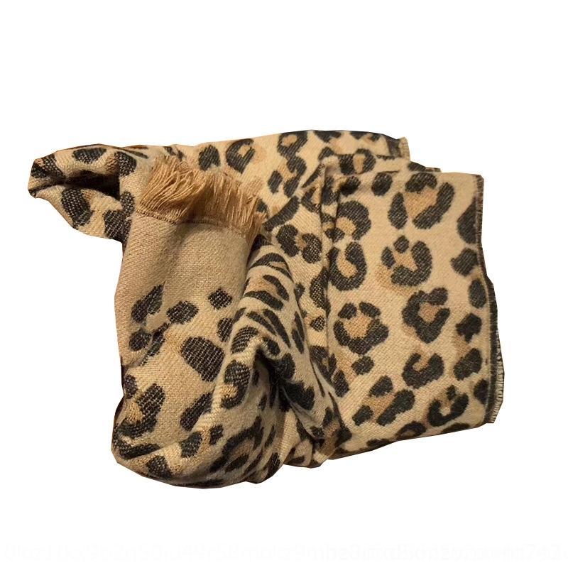 GN5X 2020 Новые шарфы шарф топ мода марки дизайнер шелковый шарф полоса волос топ лук шелковый галстук мода головка уровня ленты шарфы