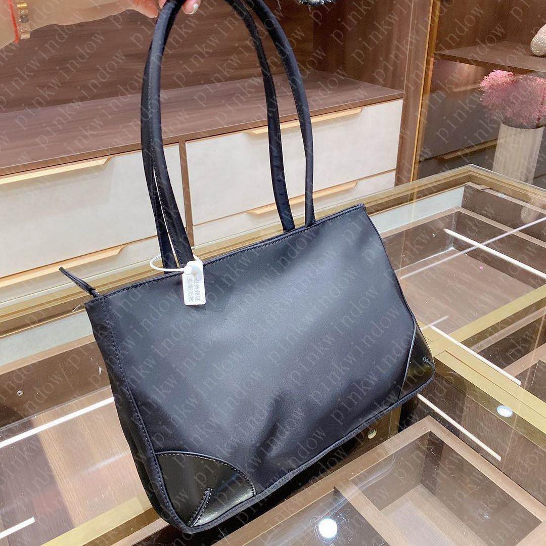 Luxurys Designer Taschen Frauen-Handtaschen-Einkaufstasche Borse Sacs À Haupt De Luxe De Concepteur Sac Femme Mode Frauen-Segeltuch Handtaschen