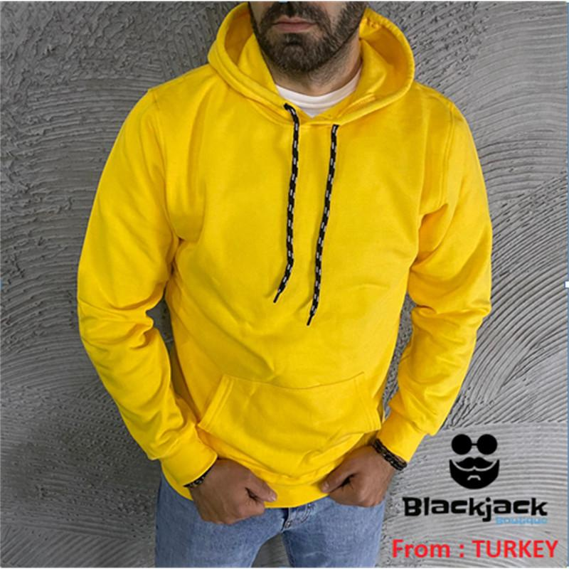 Hoodie Cousssuit Пот Пальто повседневной спортивной одежды Толстовки 2020 Бренд Мужской хип-хоп с длинным рукавом толстовка с капюшоном Trend Men
