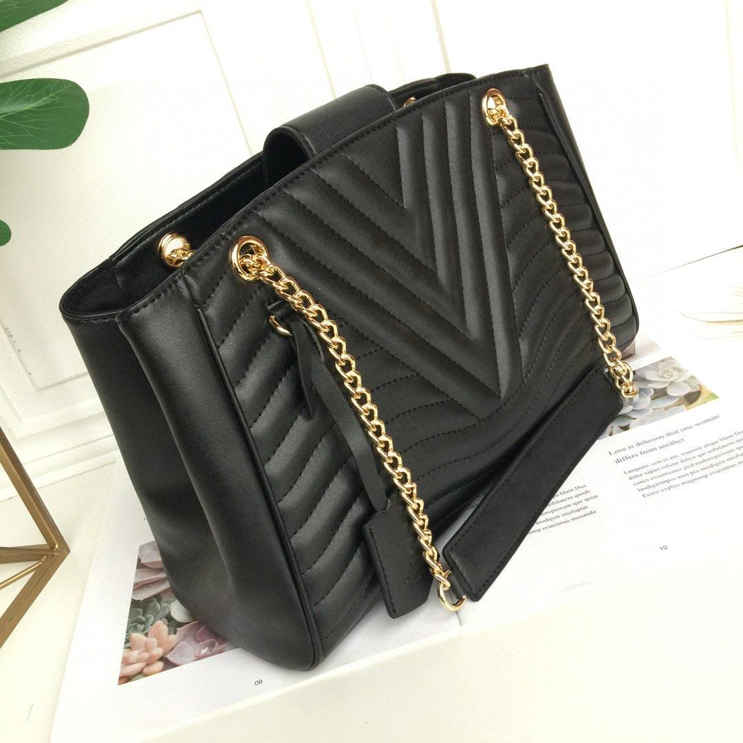 Neue Mode Frauen Handtaschen Damen Designer Composite Taschen Lady Clutch Tasche Schultertasche Weibliche Geldbörse Brieftasche 336457