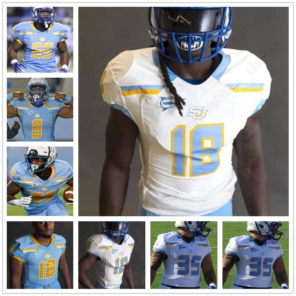 NCAA WashingtonState Gardner Minshew II Dezmon Patmon 18 Anthony Gordon 26 Bryce Beekman 21 Max Borghi Football stitched Jersey