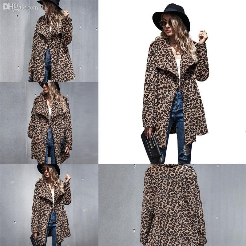 Heve9 Весенняя куртка Новая мужская куртка на молнии мужчины с длинным рукавом леопард осень мужской повседневная уличная одежда малыш Puffa пальто камуфляж мужское пальто
