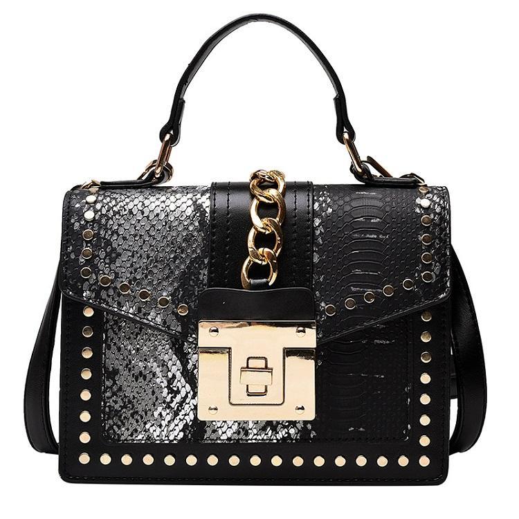 Brand new designers marca bolsas de couro Mulheres embreagem Famoso saco ombro moda mulheres luxurys tote 2021 saco hudqg