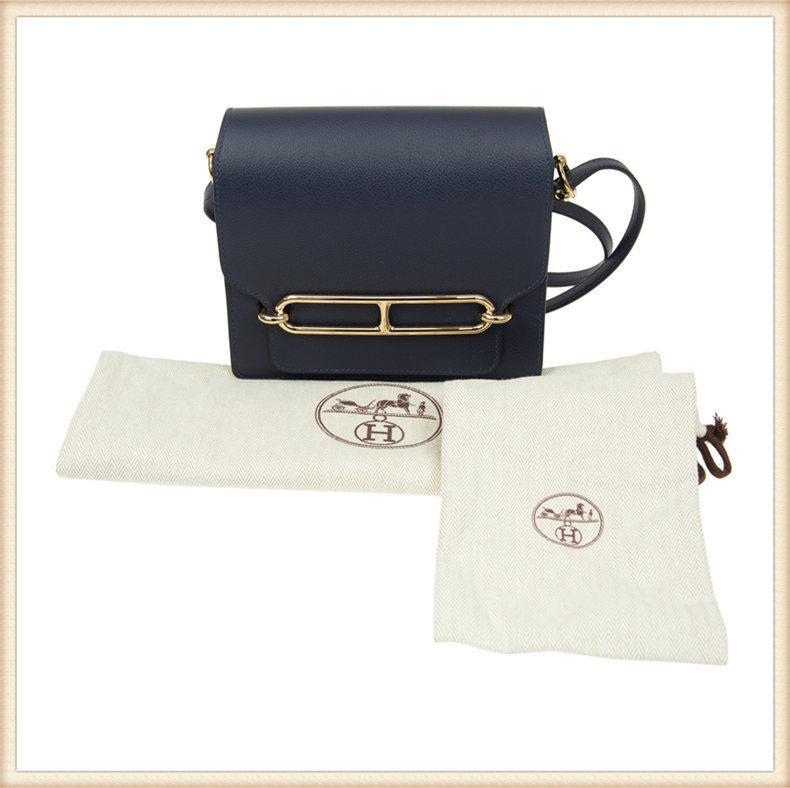 Cheap модные сумки прямые женщины конденсантная сумка на плечо новый стиль школа вечер талия покупки функциональные аутентичные сумки багаж