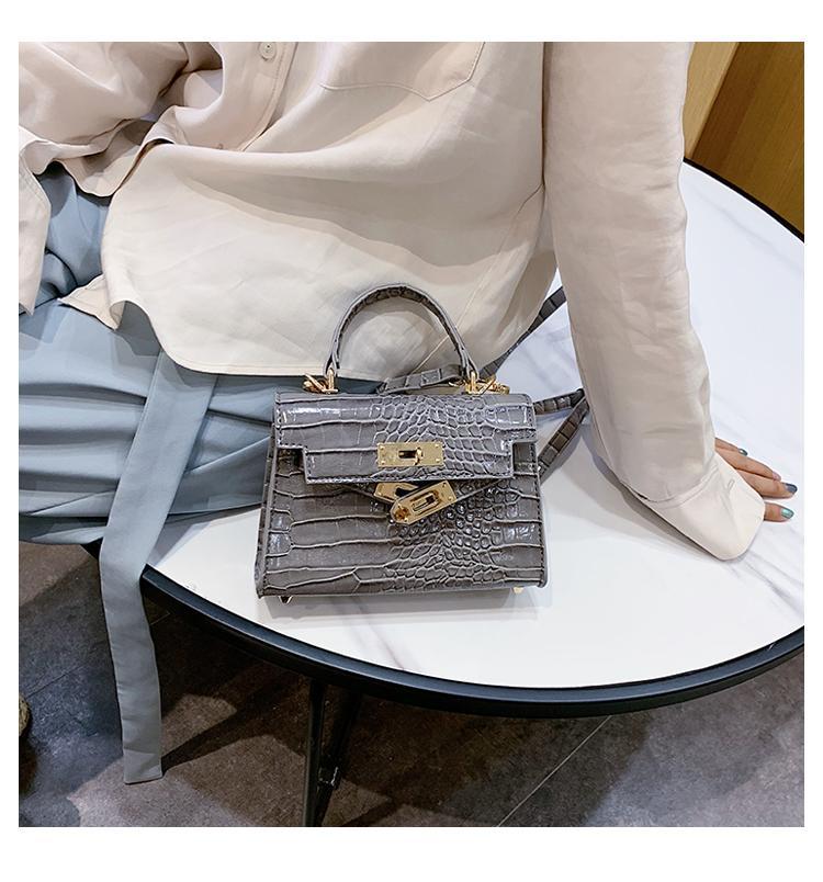 Günstige Mode Abendtaschen Luxus Handtaschen Womens Bag Designer Damen Schulterhandtasche Neue Stil Totes Tasche Original Berühmte Marken Patchworter