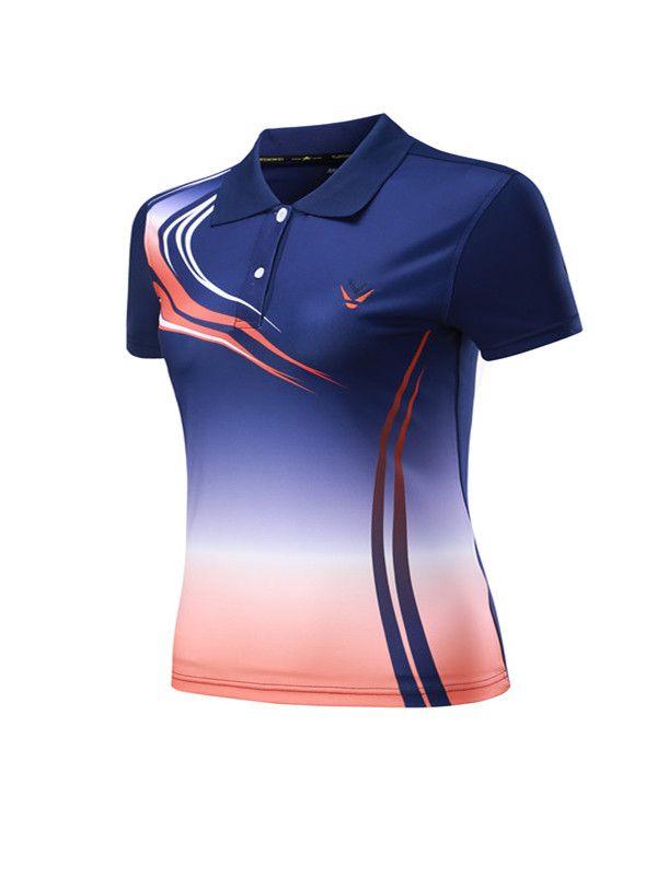 Homens Lastest Tennis Jerseys Venda Quente Vestuário Ao Ar Livre Tênis Vestuário de Alta Qualidade 16541656