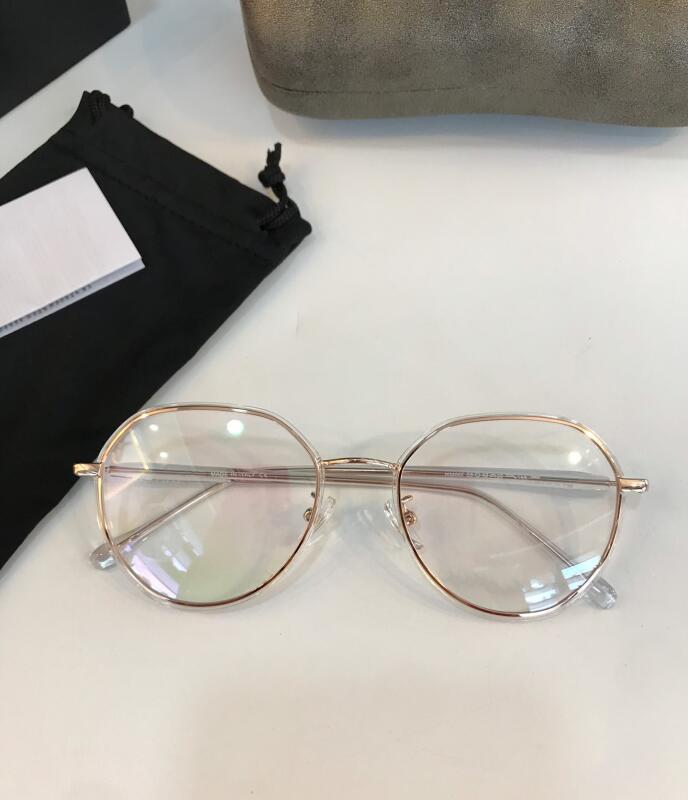 جديد أعلى جودة 30002 رجل نظارات الرجال نظارات الشمس النساء النظارات الشمسية نمط الأزياء يحمي عيون gafas de sol lunettes de soleil مع مربع