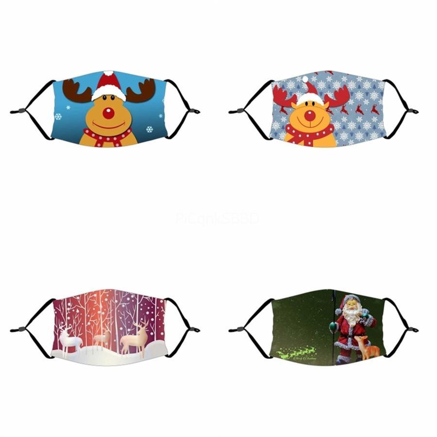 İnce Prective Entegre Yüz # 193 Maske Yüz Maskeleri Gözler Shield Baskı Maskeler Yetişkin Saf Maske