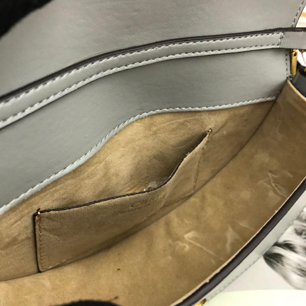 Bague Beaux Designers Luxurys Sacs Designers Sacs à main Chaud Soldes Sacs Femme Sac Sac 2021 Femme Sac Hlper