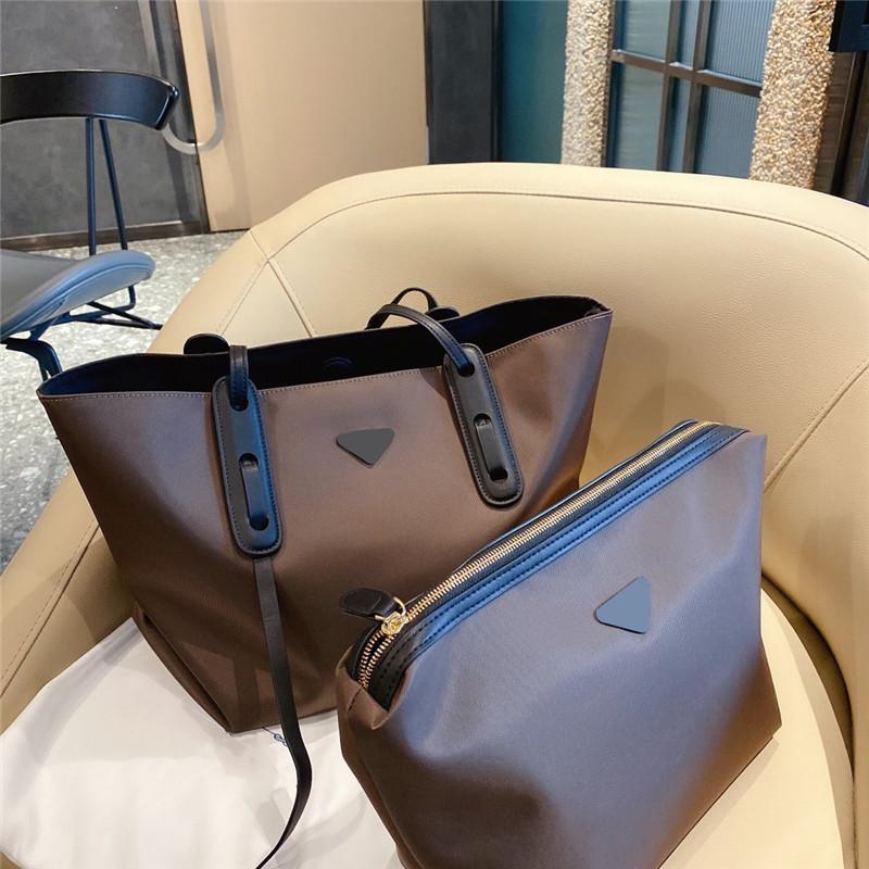Tasarımcılar Crossbody Çanta Ana Çanta Duvar Totes Çantalar Açık Sıcak Çanta SPSSF Luxurys CGDQ SACS 2 à Bayan Omuz 2021 P BQVSW