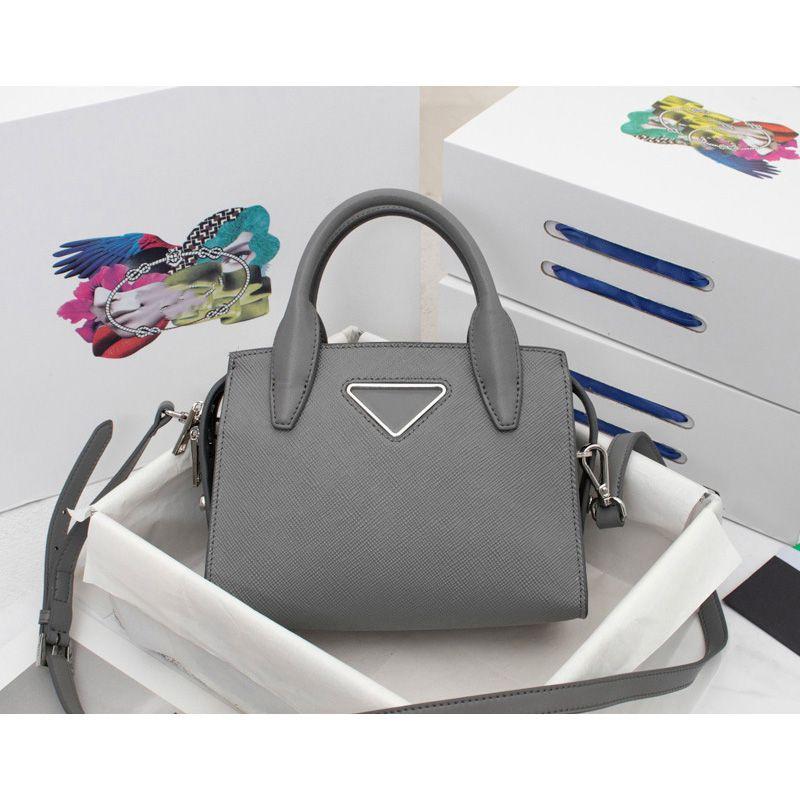 Sac à bandoulière Top Designer sac à main de mode femme sac de soirée style design matériel cuir tendance sauvage 1BA269