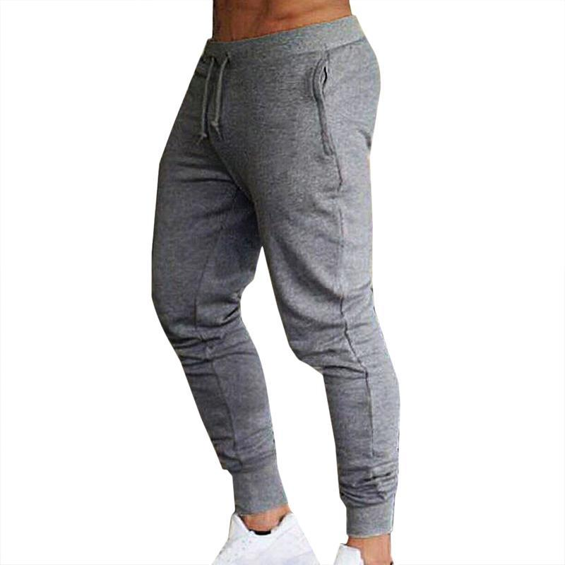 Cnebo Womens Comfy Sweatpants Summer Casual High Waist Sporty Gym Athletic Fit Jogger Pants Lounge Trousers with Pockets