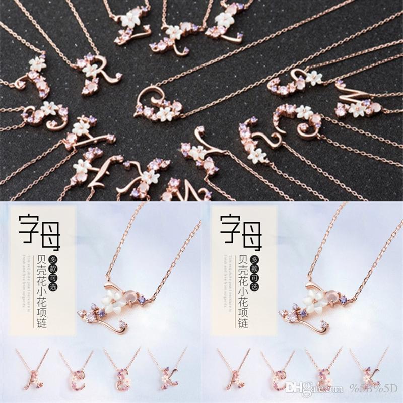YJBN Set Bling Earglated подарки ожерелье Waterdrop Electla Серьги Бабочка Ювелирные Изделия Горячая! Bling Мода Прохладный Секс Sex Ins Для Женщин