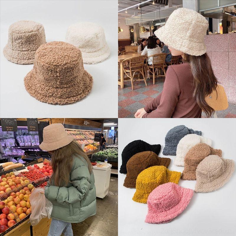 ILT Neuer breiter Strand PVC Klarer Regenhut Sommer Solide Reise Outdoor Plastik-Eimer Hut Hüte Mode Rand Sonnenkappe UV-Schutz Hohe Qualität