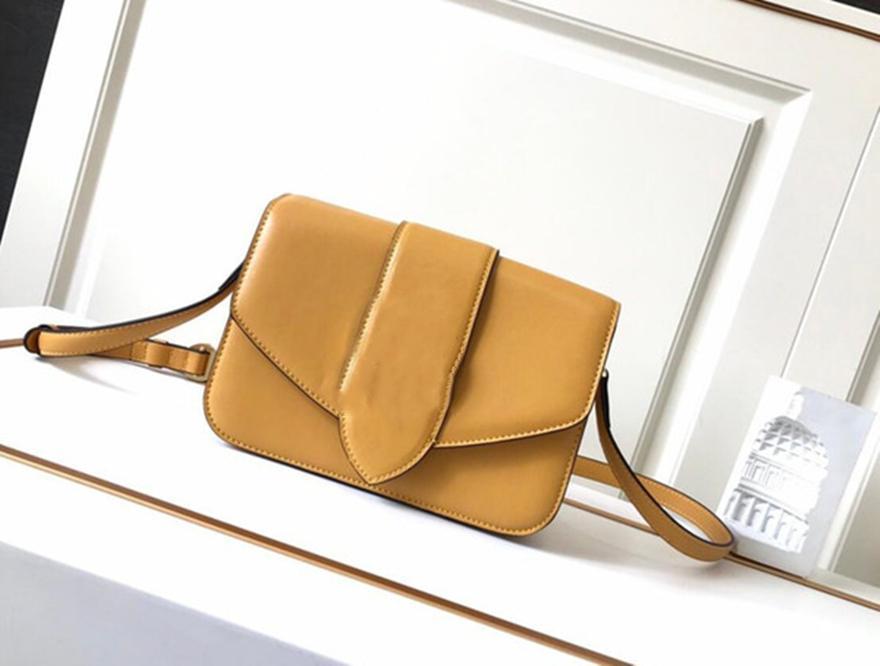 Designers 2021 carteira nova bolsa moda clássico bolsa de ombro estilo moda tendência messenger luxurys cartão retro tendência senhoras ebxob