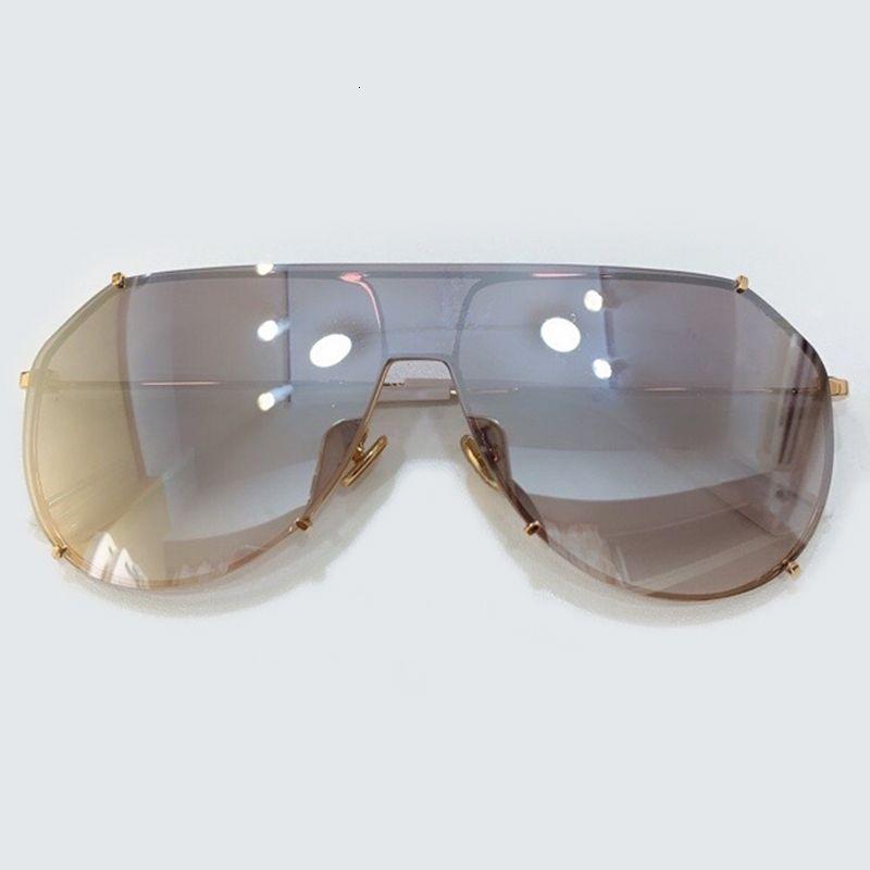 Big Brand Acetato Donne Design Design Occhiali da sole Occhiali da vista Eyeglasses Frame Uomo di lusso Butterfly Oversize Originale con UV400 HLDTL