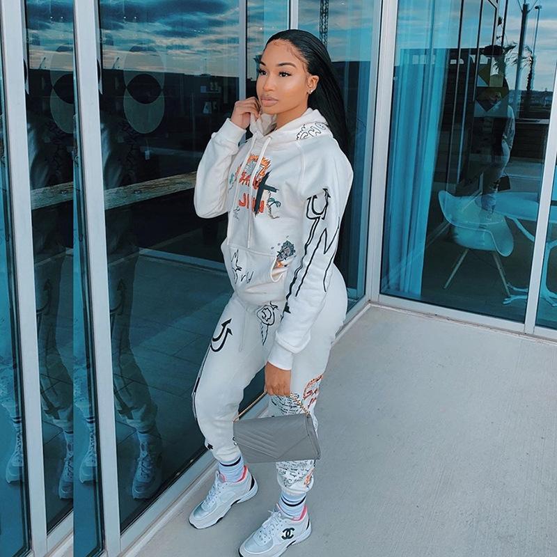 BBLO Womens Sportswear с коротким рукавом наряды 2 кусочка набор беговых спортивных толстовных костюмов спортивные колготки костюм KLW1433