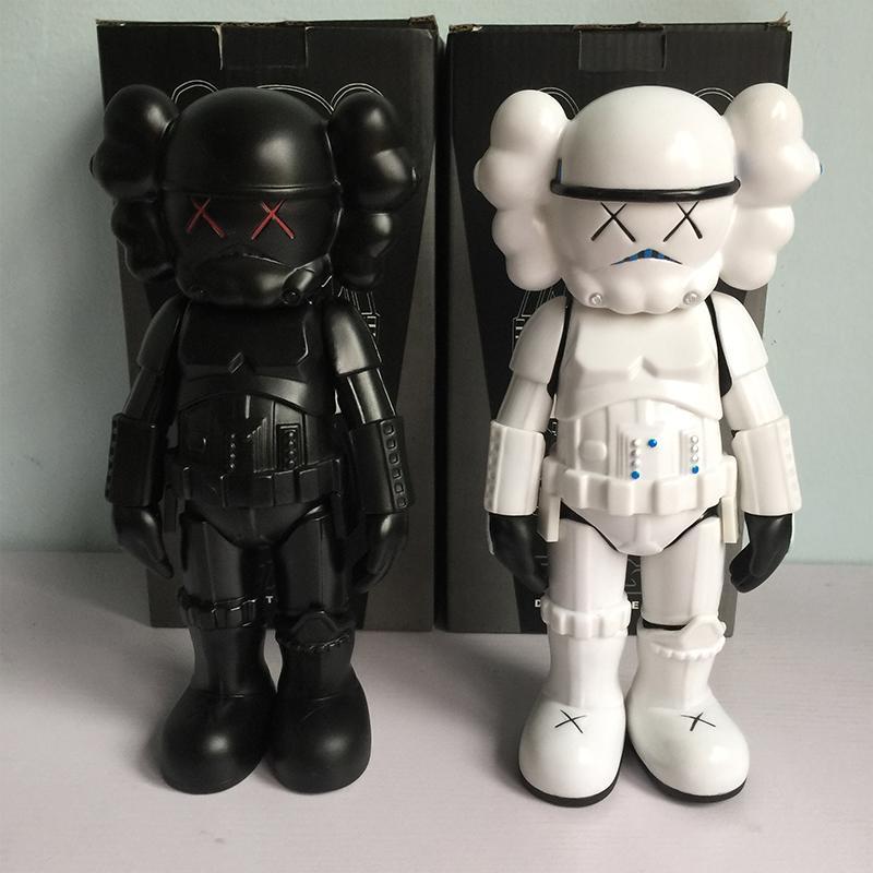 Darth Vader boba fett X göz