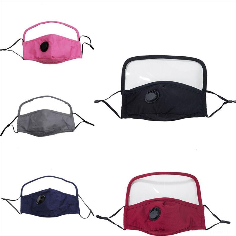 Zbedu Gemi Açık! Kamuflaj Resuable Anti-Toz Maskesi Yetişkin Burun Maskeleri Ağız Maskeleri Koruma Pamuk Yüz Spor Yıkanabilir Moda Maskesi