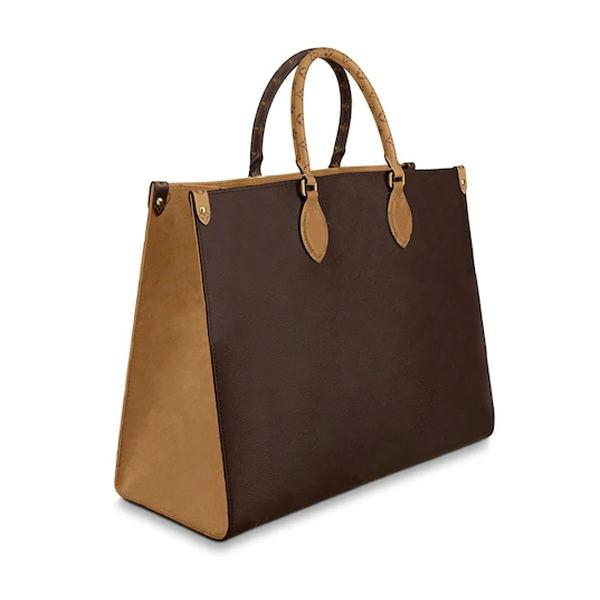 2021 vendas bolsas de cuero bolsas de moda SZIE HERMARA MUJER MUJER PU LADAS Hombro Casual monedero Big Flower PU Nxcxg