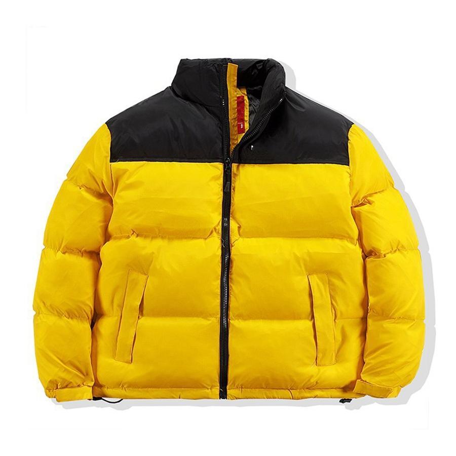 Lungo Mens Dennied Trenc Coat 2020 Inverno Single Rieset Cause Giacca causale Plus Size Digitare il colletto Maschio soprabito 3XL 4XL 5XL # 8661111