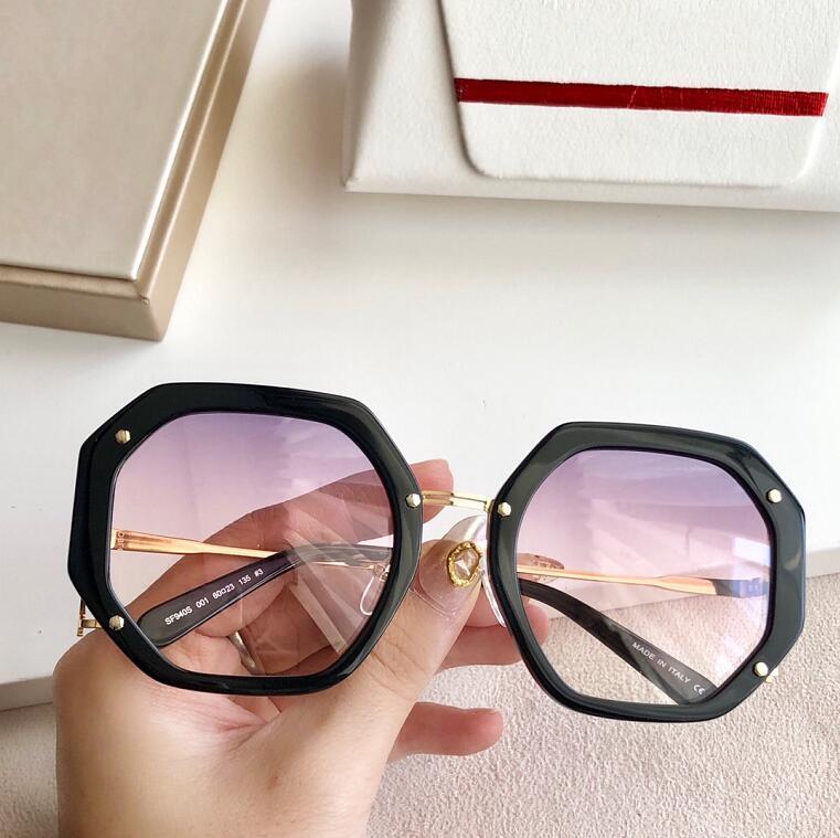 New top quality 940 mens sunglasses men sun glasses women sunglasses fashion style protects eyes Gafas de sol lunettes de soleil with box