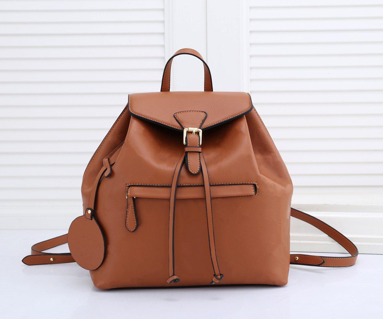 Uomini 2021 moda all'ingrosso zaino zaino viaggio spalla alla moda borse ragazza borse bookbag designer bag boys donne sacchetti di fascia alta posteriore scuola ba htex