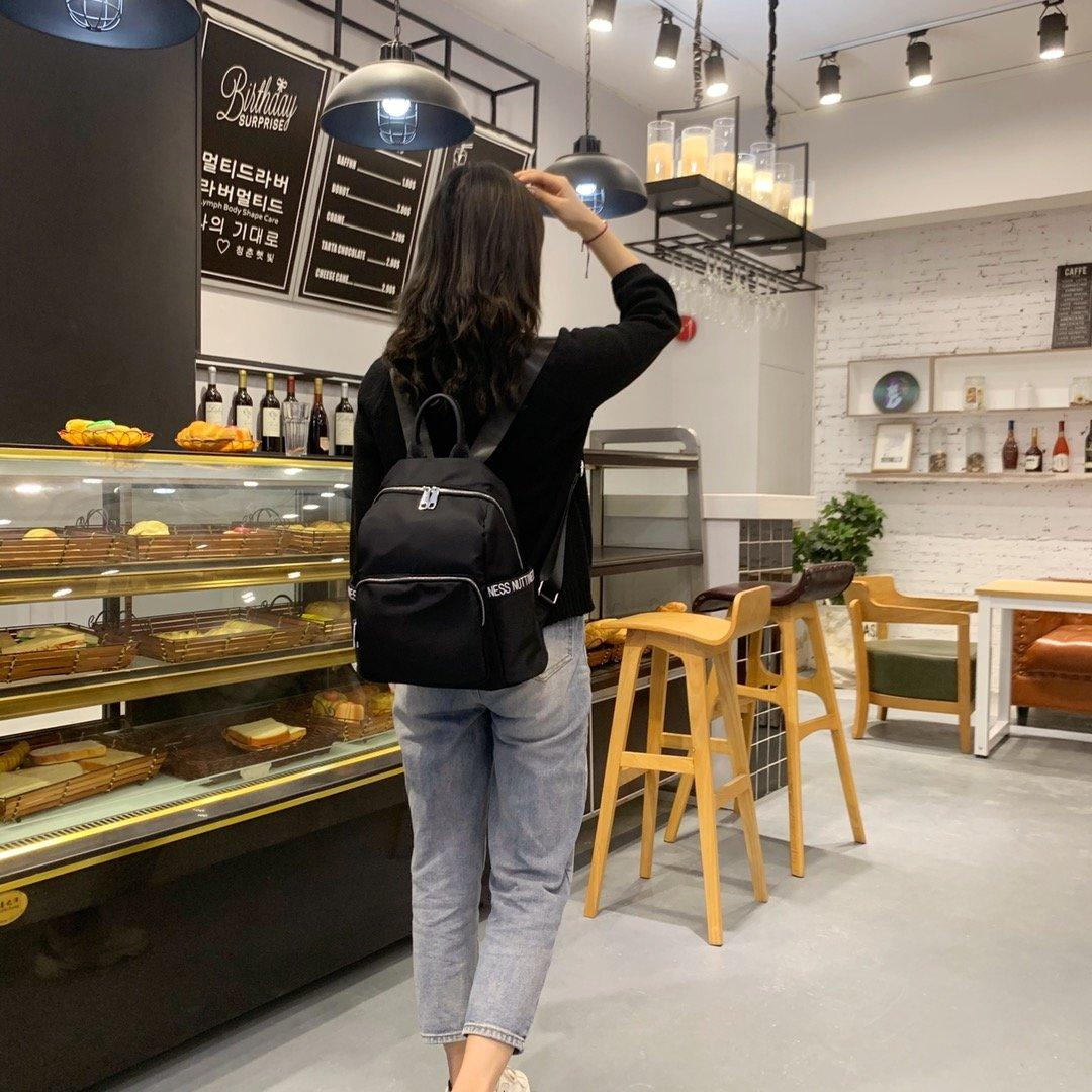 SSW007 Wholesale Backpack Fashion Men Women Backpack Travel Bags Stylish Bookbag Shoulder BagsBack pack 1058 HBP 40056