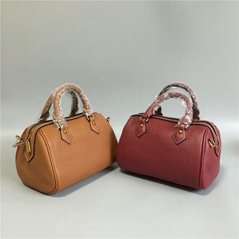 Designer-New Women Handbags Designer Crossbody Bag Estilo Clássico Moda Sacos Mulheres Saco Senhora Totes Bolsas Designer Bolsas de Luxo Bolsas