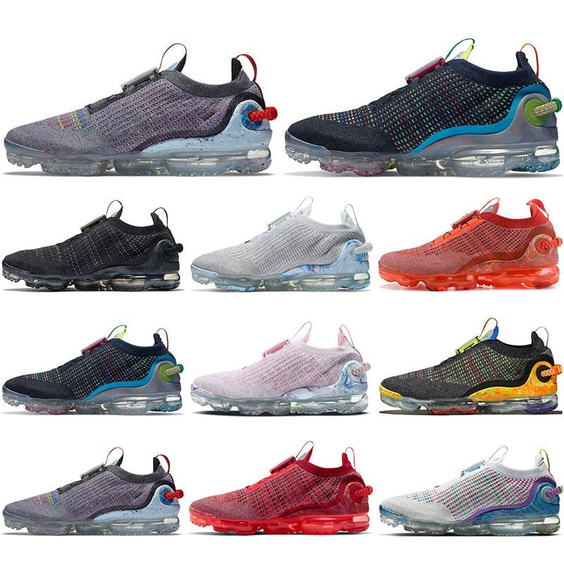 Avec chaussettes 2021 fk chaussure sport chaussures Sneakers hommes femmes mode gris foncé lumière arctique rose laser orange haute qualité chaussures de course hommes entraîneurs