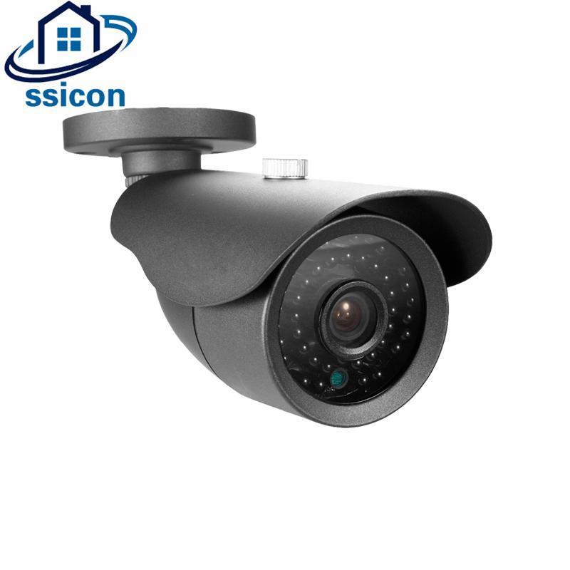 1080P Outdoor IP Camera 3.6mm Lens 24Pcs IR Leds Mini Security Network XMEye APP ONVIF Camera 2MP