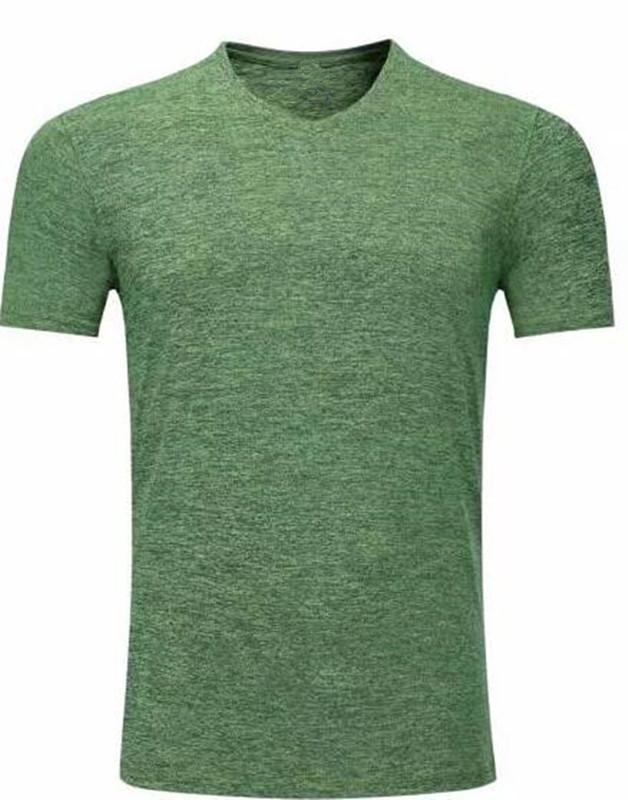 6Custom formaları veya gündelik giyim siparişleri, not rengi ve stil, forma adını özelleştirmek için müşteri hizmetleri ile iletişime geçin Kısa kollu555