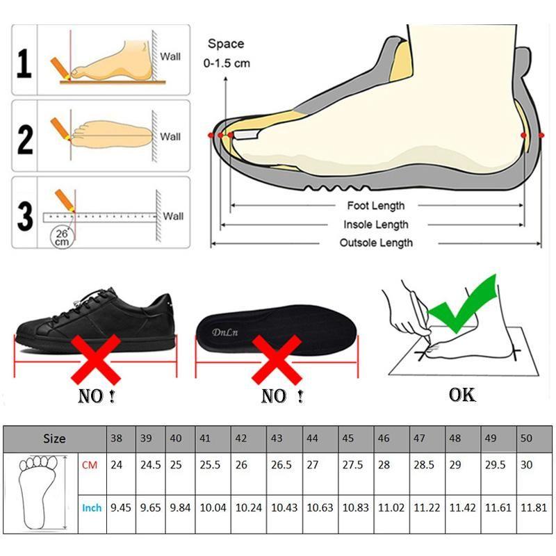 Страх перед Богом мужские ботинки дышащие сетки кроссовки 2021 толстые подошвы мужские туфли подъемник туфли 16 # 22/20d50 vdqmf