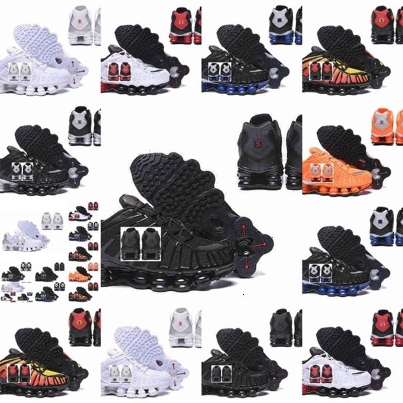 J37C deportivo TL salida del sol Deportes Shox 2020 zapatos corrientes de Navidad de baloncesto para hombre NZ R4 Ai
