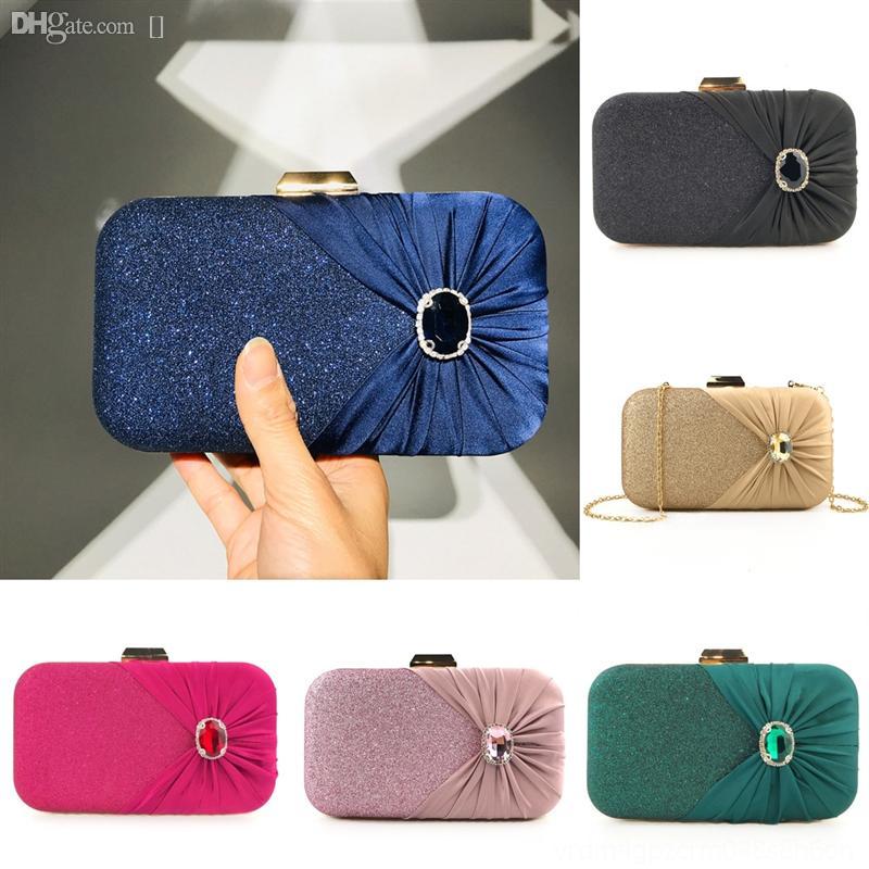 WQTXD сумка дизайнер Tote роскошный дизайнерская сумка должна женская мода сумка сумка кошелек однокомнатный высококачественный сумка на плечо