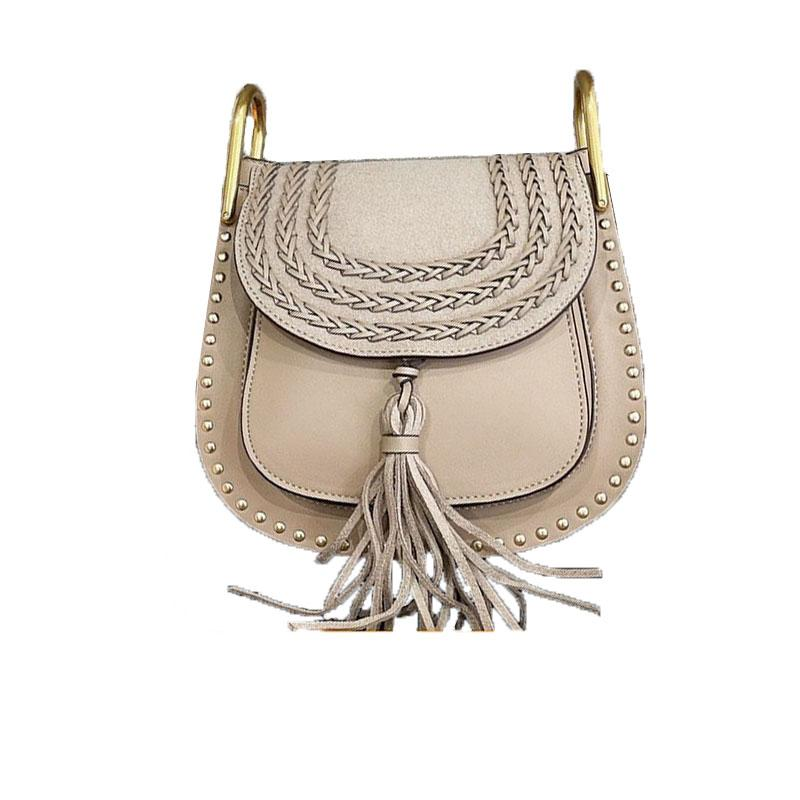 High Quality Luxurys Designers Purse Multi Pochette Bag Fashion Shoulder Bags Handbag Handbags Womens Crossbody Small Wallet