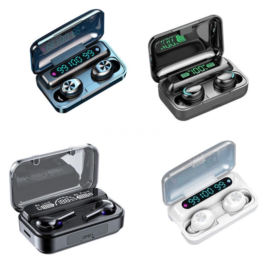 Información caliente 3 Auricular inalámbrico Bluetooth Soprt auriculares en la oreja Auriculares Manos Libres Portátil con paquete al por menor de la buena calidad # 391