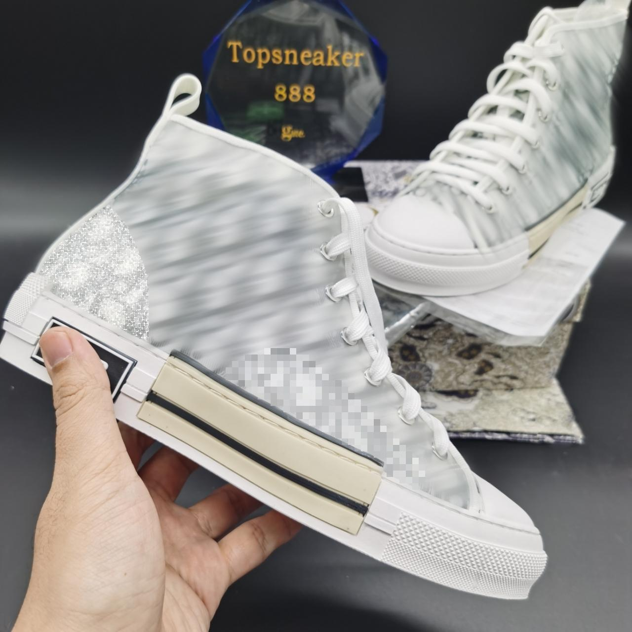 Classic Canvas Shoes Shoes Mens Sneaker Mujeres Casual Fashion Cuero Lace Up White Women Design Shoes