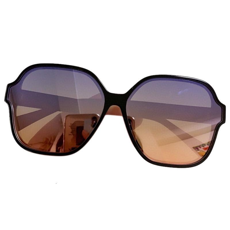Classic Box Frauen High Frame Design Marke Qualität Brillen Acetat Männer Sonnenbrillen mit Original Rechteck UV400 GRHLG