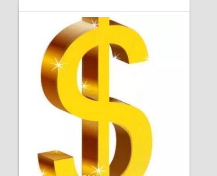 gli ordini di pagamento speciale linkSpecial I clienti di pagamento speciale Link for Special Products paga