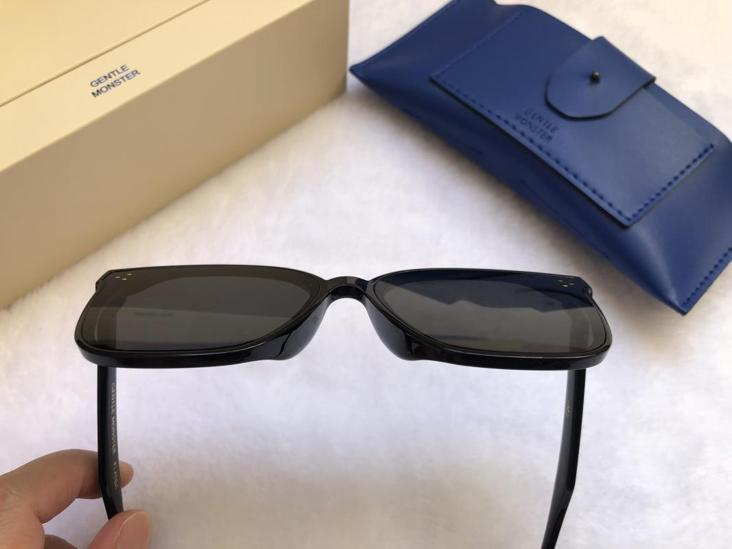 Sol marca mujeres gafas glases elegante su 2021 marco suave monstruo gafas de sol vintage dama grande estrella moda gafas de sol diseñador uqirm