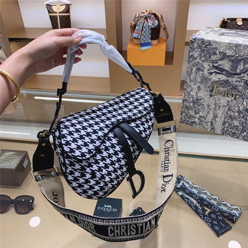 Günstige Mode Satteltaschen Luxus Handtaschen Womens Bag Designer Damen Schulter Handtasche Für Frauen Totes Bag Offizielle berühmte Marken Spitze